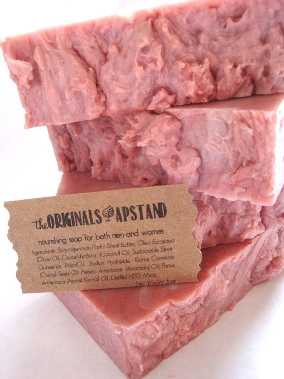 apples and peaches handmade vegan soap for your body pinterest badebomben kosmetik und. Black Bedroom Furniture Sets. Home Design Ideas