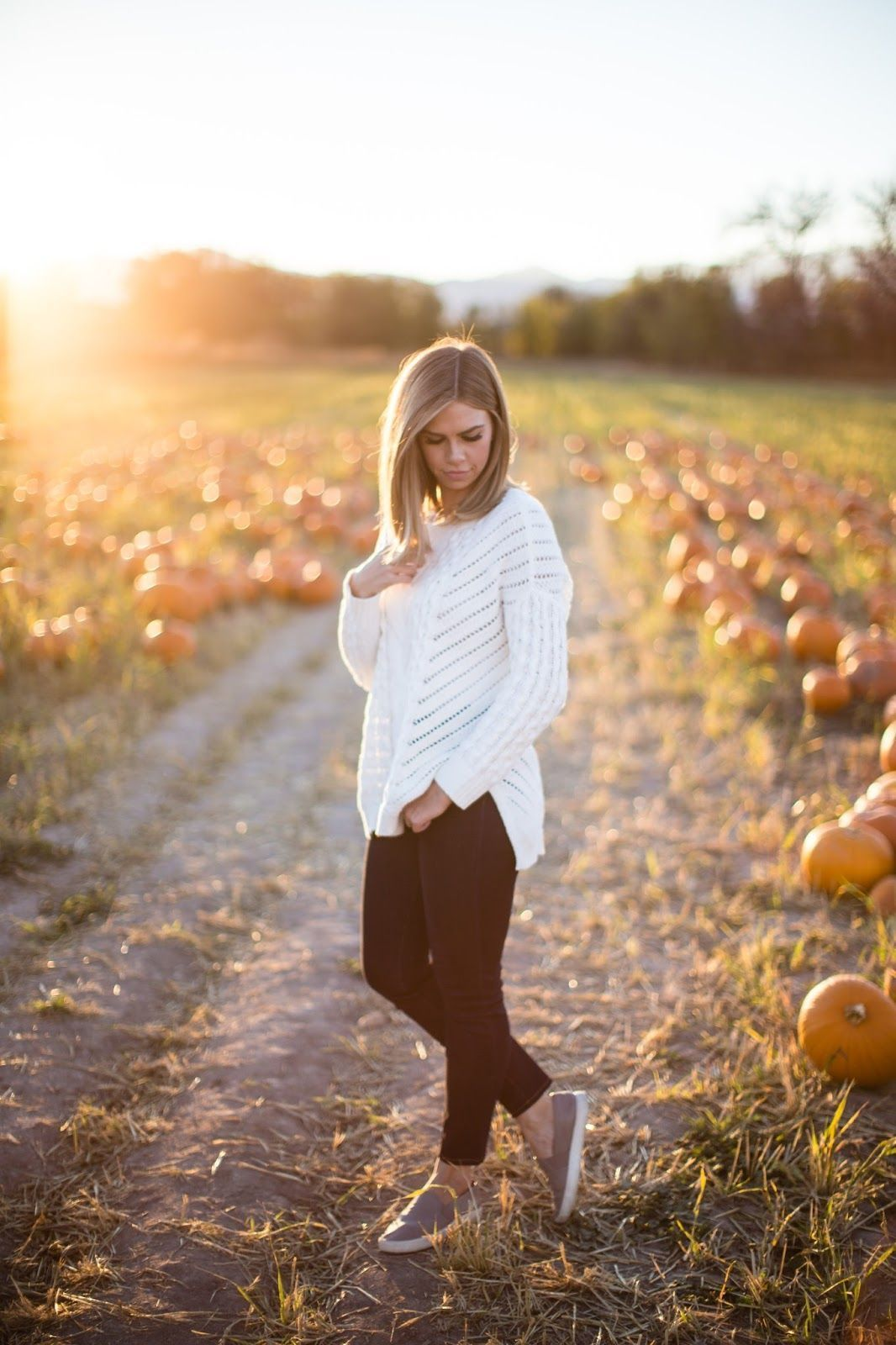 this outfit is adorable. #pumpkinpatchoutfitwomen this outfit is adorable. this outfit is ado... #pumpkinpatchoutfitwomen