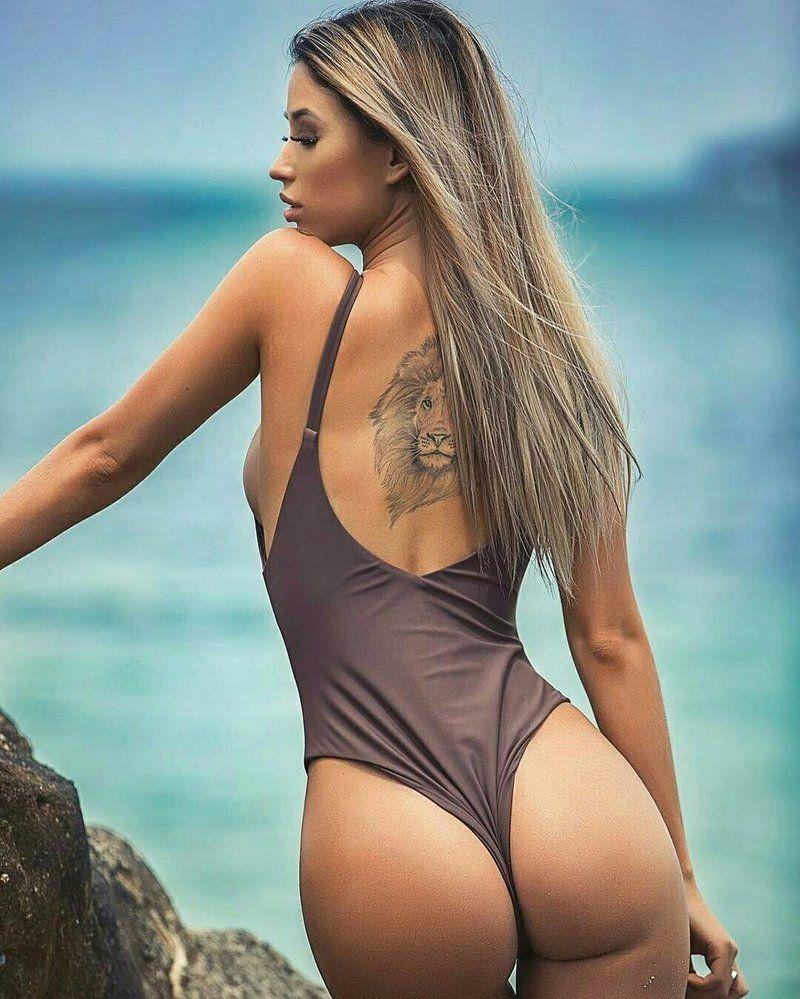 Bikini Sasha Gale naked (99 photo), Pussy, Hot, Instagram, in bikini 2006