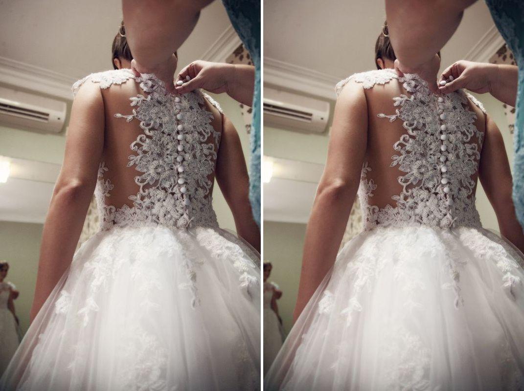 Meu-Dia-D-Casamento-Gabriela (7a)