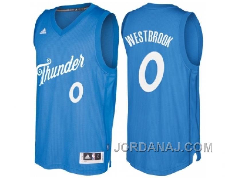 on sale 7cb31 6dc04 usa russell westbrook blue jersey b3b72 916f8