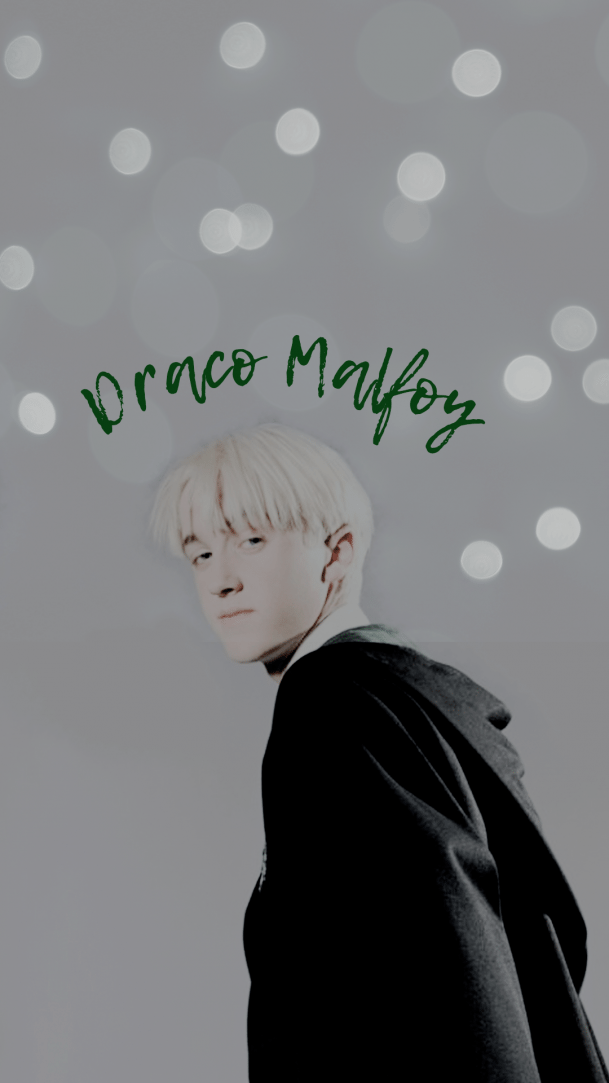 Draco Malfoy Wallpapers Tumblr Reading Reading Wallpaper In 2020 Draco Malfoy Fanart Draco Malfoy Draco Harry Potter