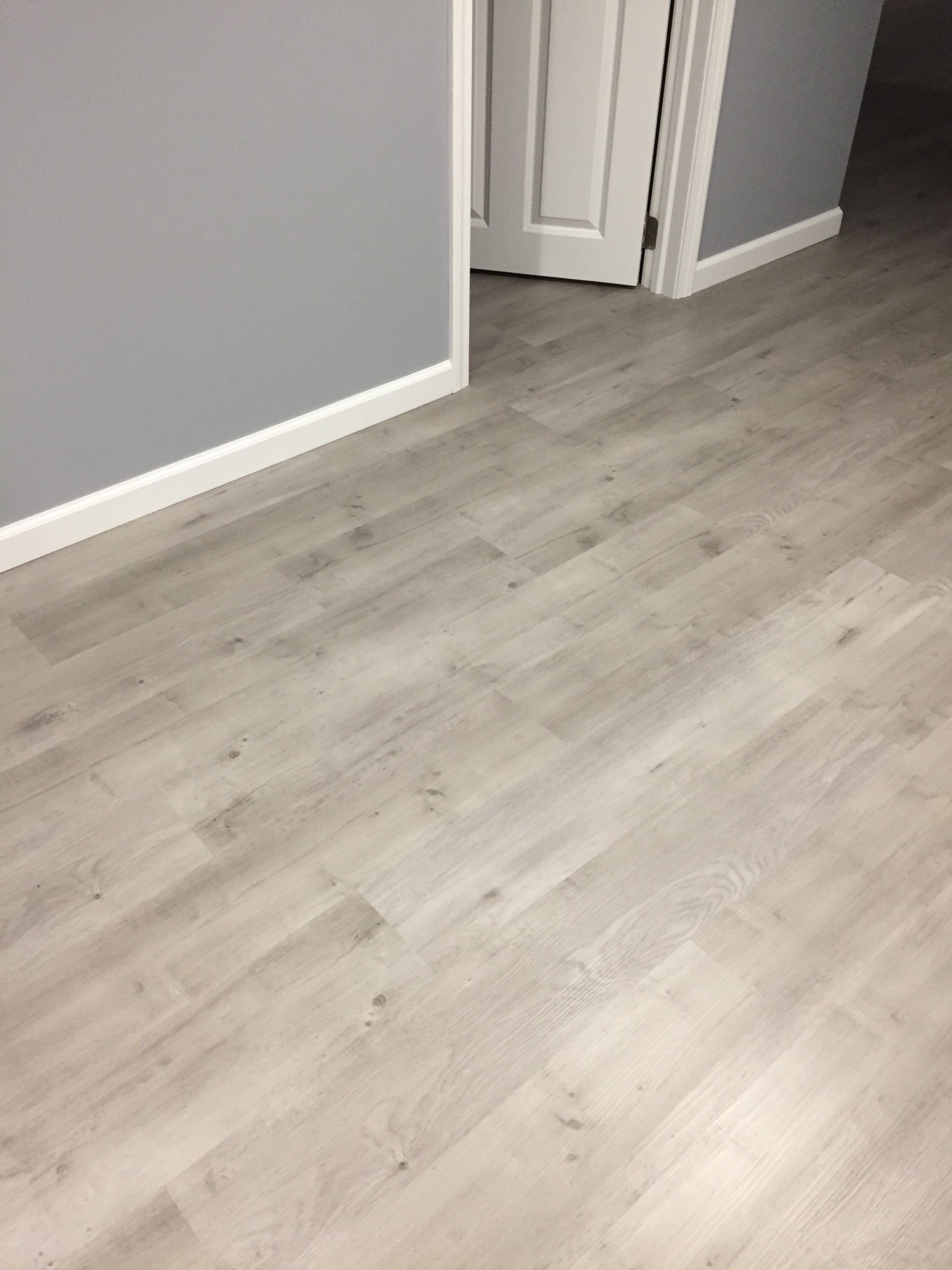 Vesdura C Lock Vinyl Plank Flooring Reviews - Carpet ...