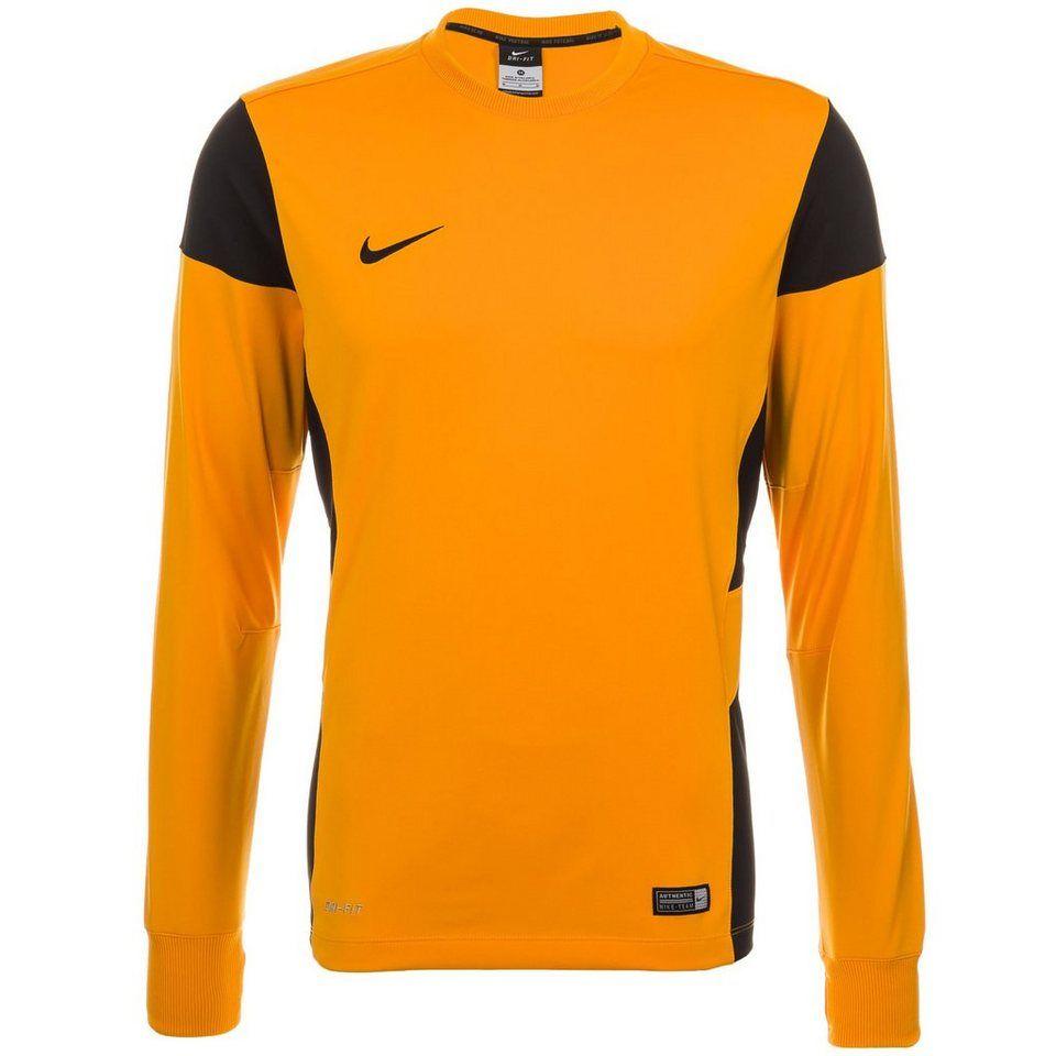 0ea40fe208bd28 Nike Fleeceshirt »Nike Academy 14 Midlayer Longsleeve Herren« ab 28