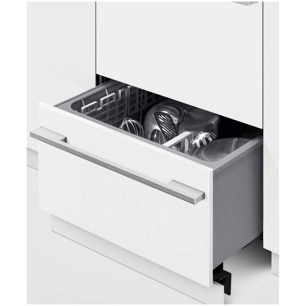 Fisher paykel drawer dishwasher drawer dishwashers