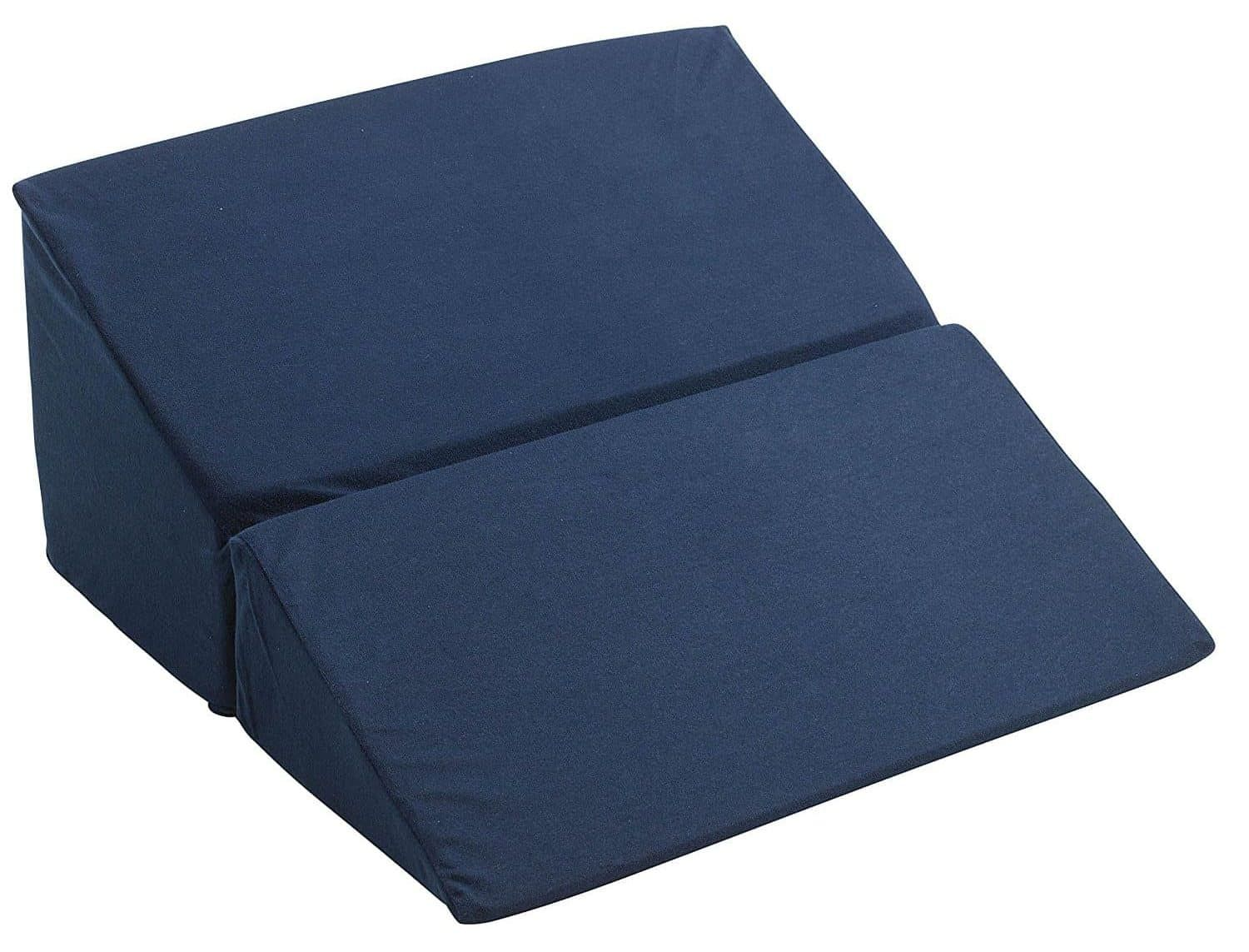 Top 10 Best Bed Wedge Pillows in 2020 Folding beds, Bed