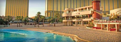Mandalay beach pictures mandalay bay casino renaissance aruba beach resort and casino in oran