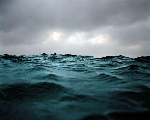 via 20kvadrat.blogspot.com