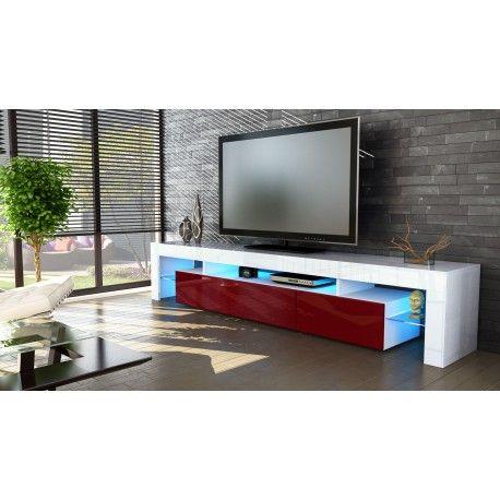 Epingle Par Parmal Singh Sur Panal6 Meuble Tv Long Meuble Tv Mobilier De Salon