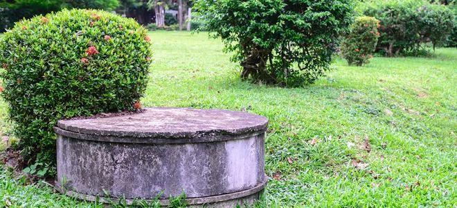 septic tank maintenance inside and outside your home doityourselfcom http - Septic Tank Maintenance