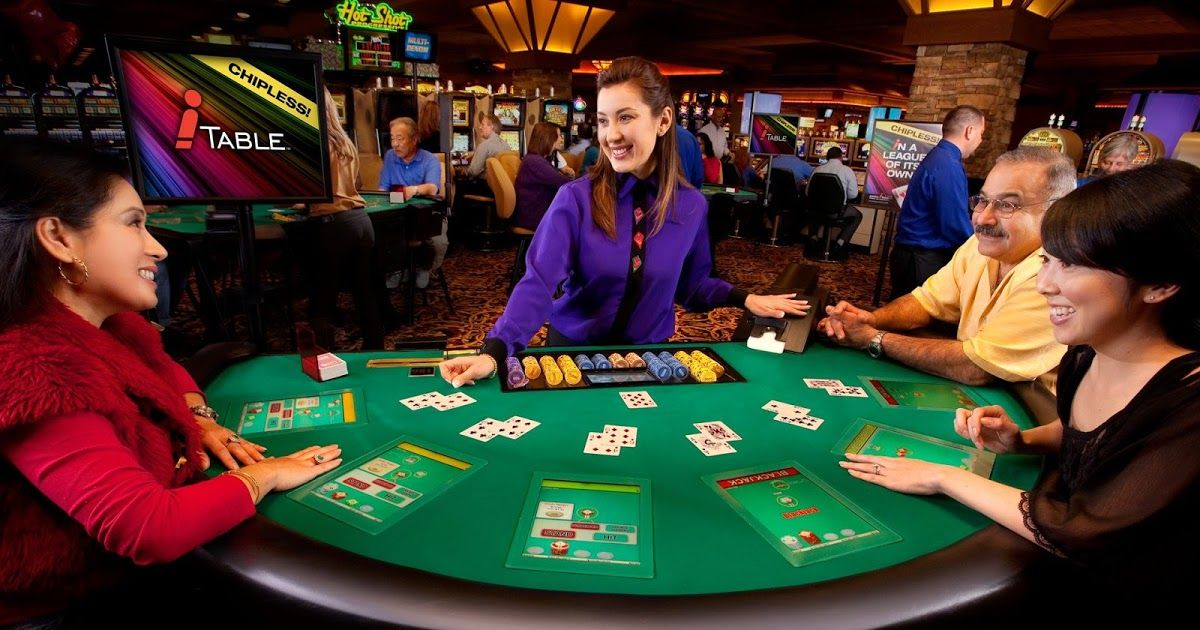 Image result for Win real casino games to play first-class casino games.
