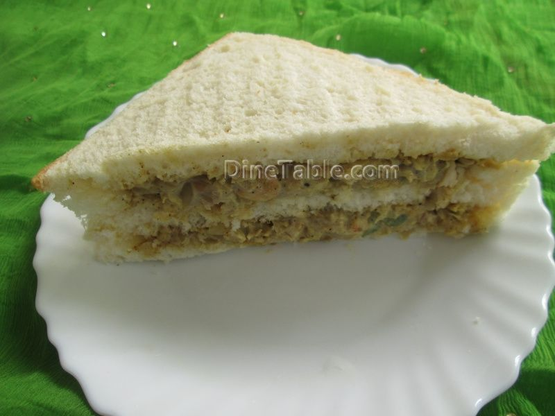 Chicken sandwich recipe indian sandwich recipe indian sandwich chicken sandwich recipe indian sandwich forumfinder Images