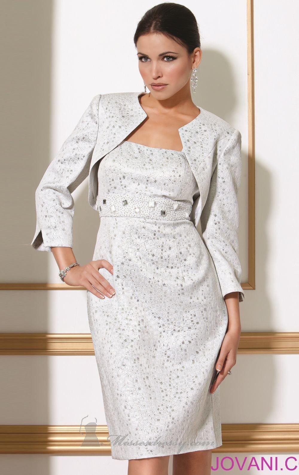 Jovani dress missesdressy samus big day ideas pinterest