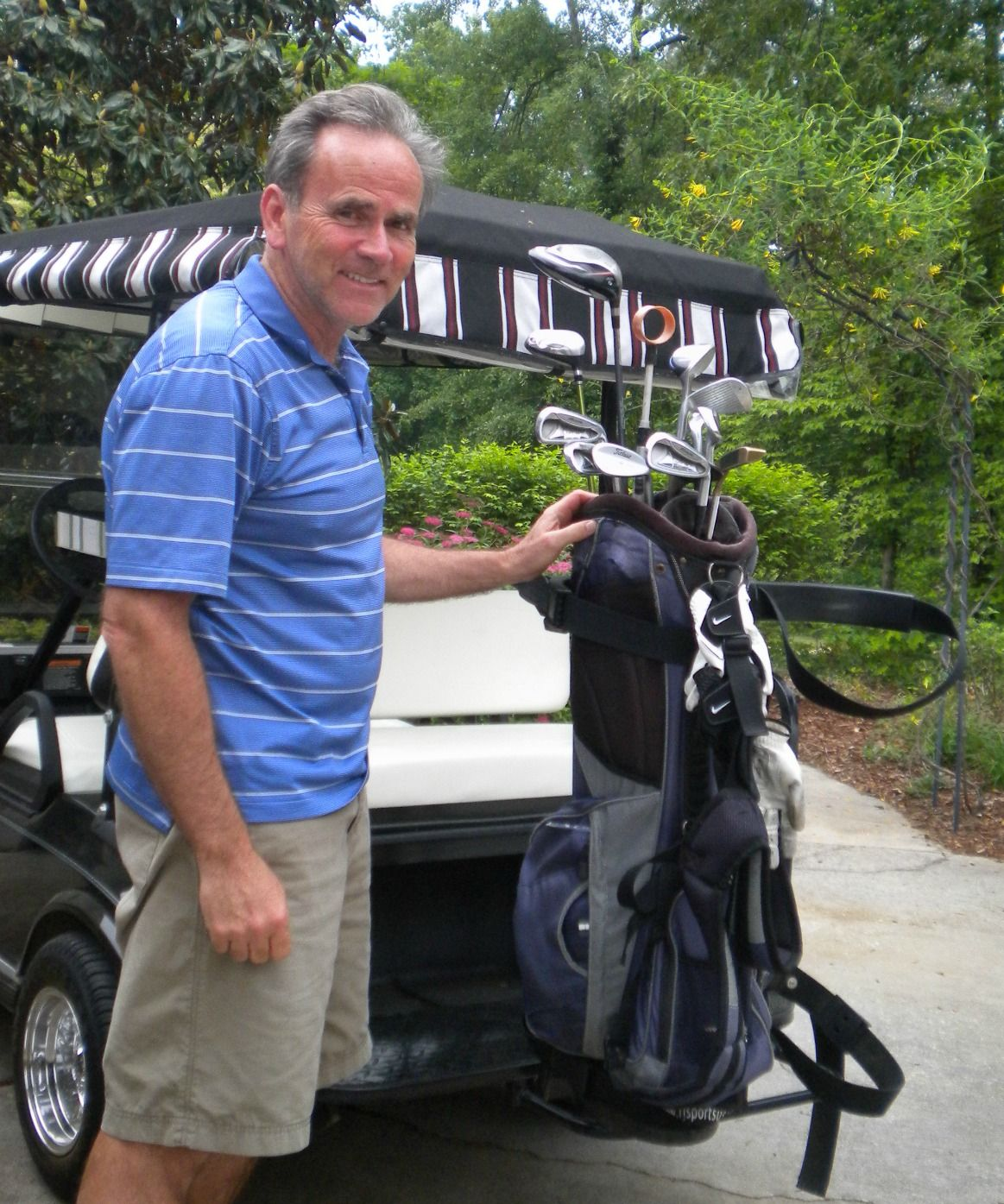 Golf Bag Rack - Golf Cart Golf Bag Holder for 2 or 4 Seat Golf Cart Precedent Golf Cart Rear Bag Holder Racks on golf cart front bumper, golf cart safety bar, golf cart trails, golf cart rear-seat, golf cart umbrella mounting attachment, golf cart roll bar, golf bag storage rack, golf cart bag holder, golf cart trailers, golf cart cup holder, golf cart fog lights, golf cart storage racks, golf cart umbrella holder, golf cart straps, golf cart parts now, golf cart roof rack, golf cart roof lights, golf cart sand bottle holder, golf cart bag attachment, golf bag rack for motorcycle,