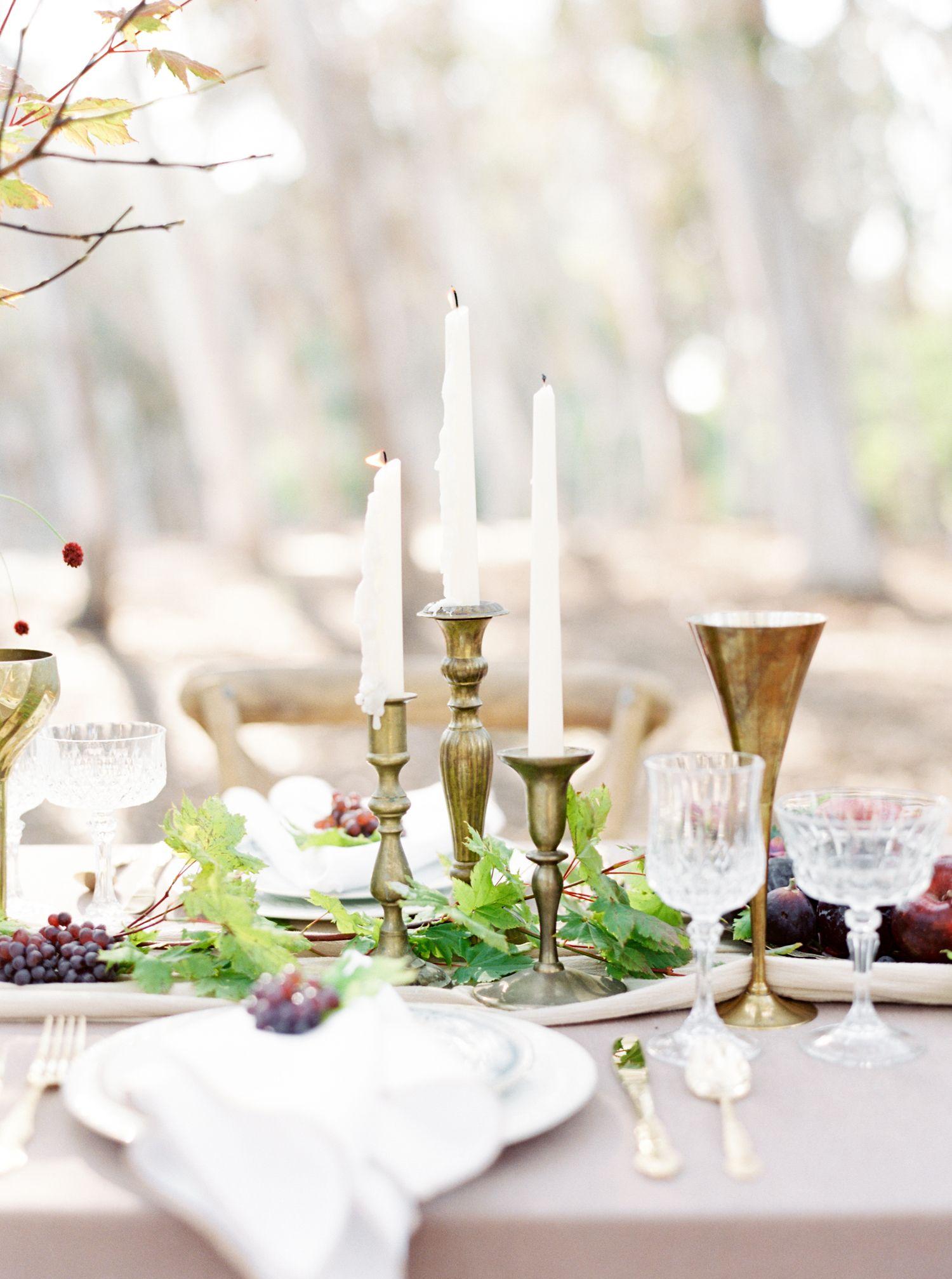 Wedding dress rental los angeles  Say
