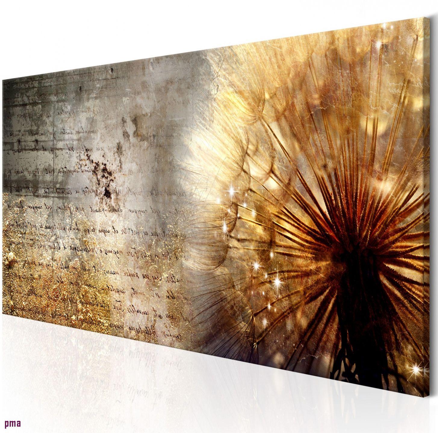 Bilder Wohnzimmer Abstrakt 35 Beautiful Bild Mehr Als For ...