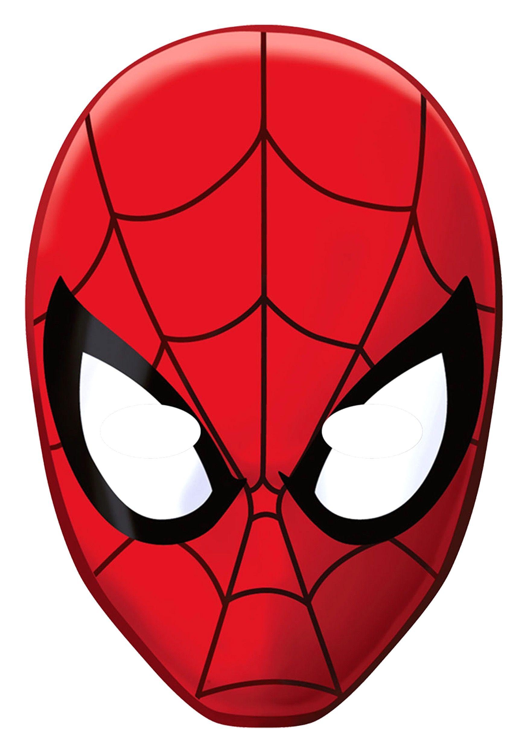 Uncategorized Spider Man Faces spiderman face mask 8 paper masks spider man inside facejpg on 2