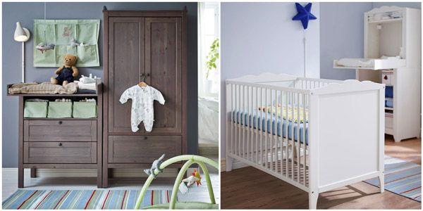 Great Ikea jetzt mit vielen Artikeln im Online Shop Lieferung nach Hause