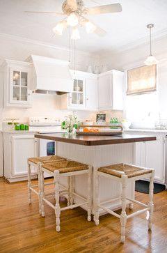 1920u0027s Kitchen Renovation   Traditional   Kitchen   Houston   Jancy Ervin  Interiors