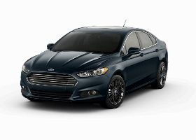 New Wheels All Mine With Images Ford Fusion Car Car Ford