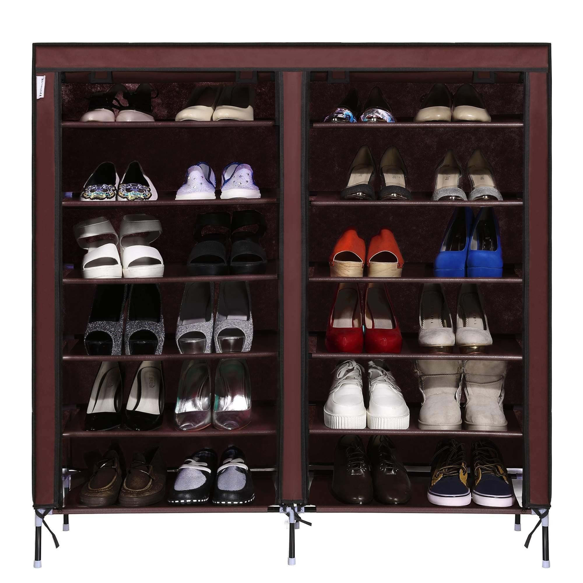 shoe full dark cabinet of photo com and wood organizer modern harding storage amazon baxton studio in wholesale inspirations size staggering interiors rack fernanda