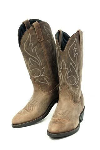 ff451ead128 Masterson - RB876 | Men Western Boots | Kids boots, Boots, Georgia boots