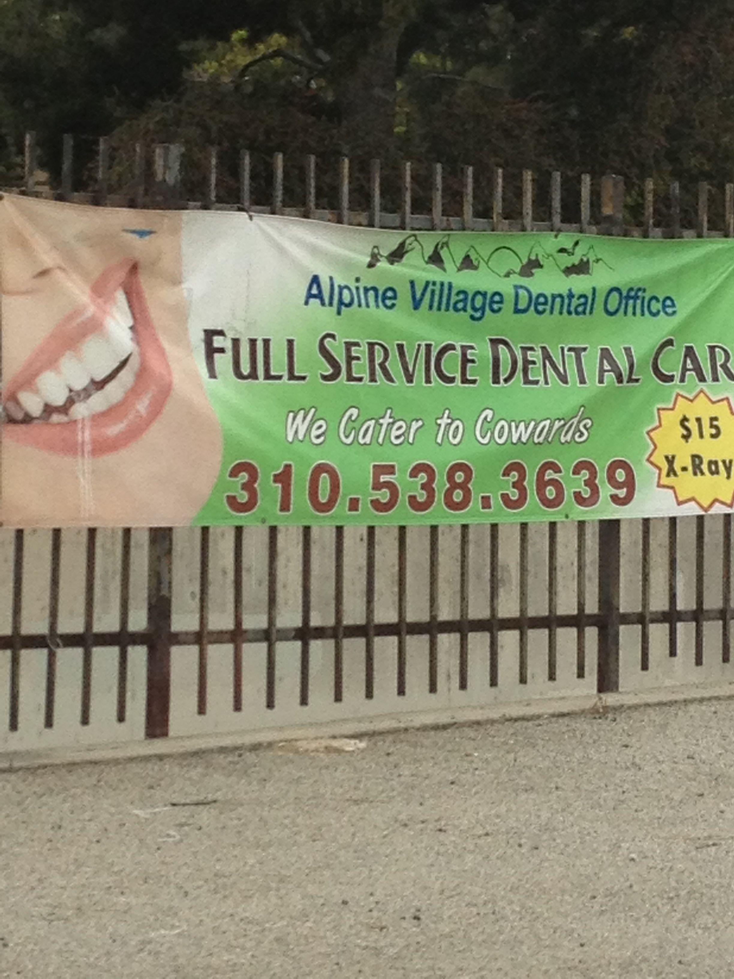 Best dentistry slogan ever dentistry dental slogan