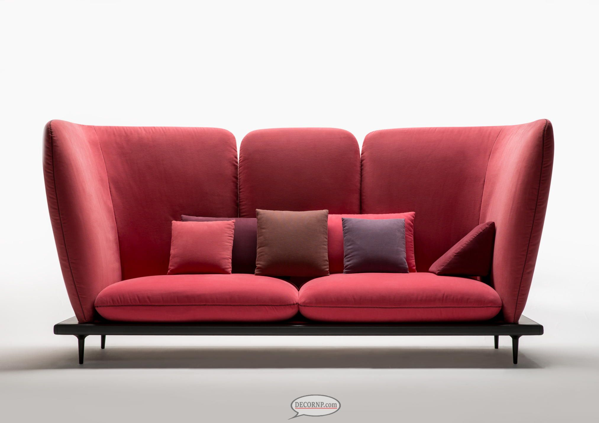 Account Suspended Italian Sofa Designs Couch Design Sofa And Loveseat Set
