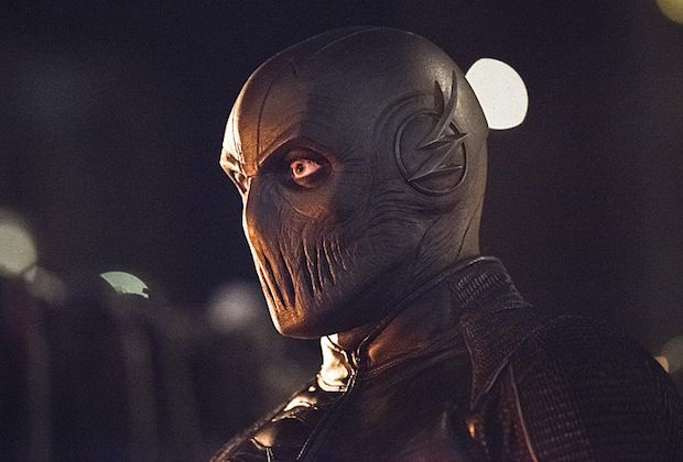 #TheFlash: Barry cria novo plano para capturar Zoom