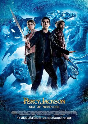 Watch percy-jackson-sea-of-monsters Online http://www.livingfilms.net/percy-jackson-sea-of-monsters/188