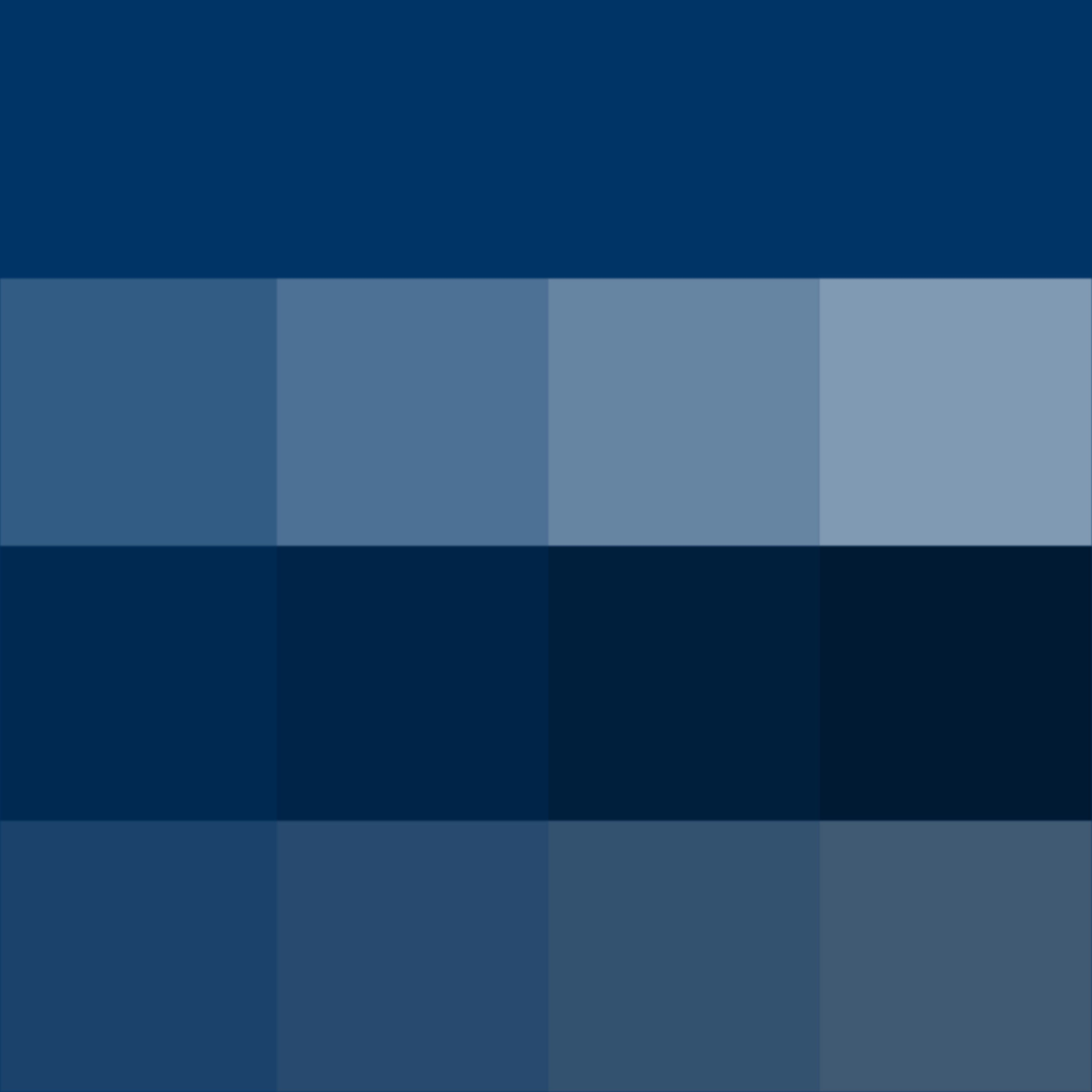 Midnight Blue Shades Colour Shade Card Midnight Blue Color