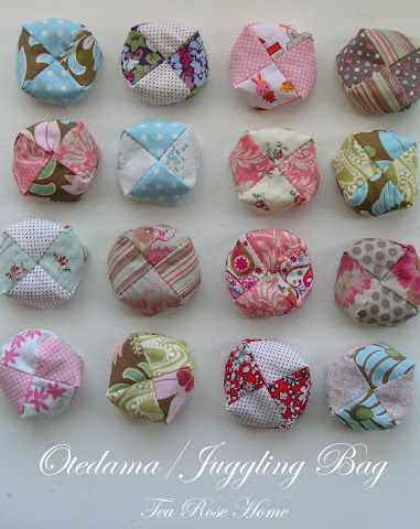 pattern sewing weights tutorial very cute pattern also links to 39 scrap your stash 39 posts. Black Bedroom Furniture Sets. Home Design Ideas