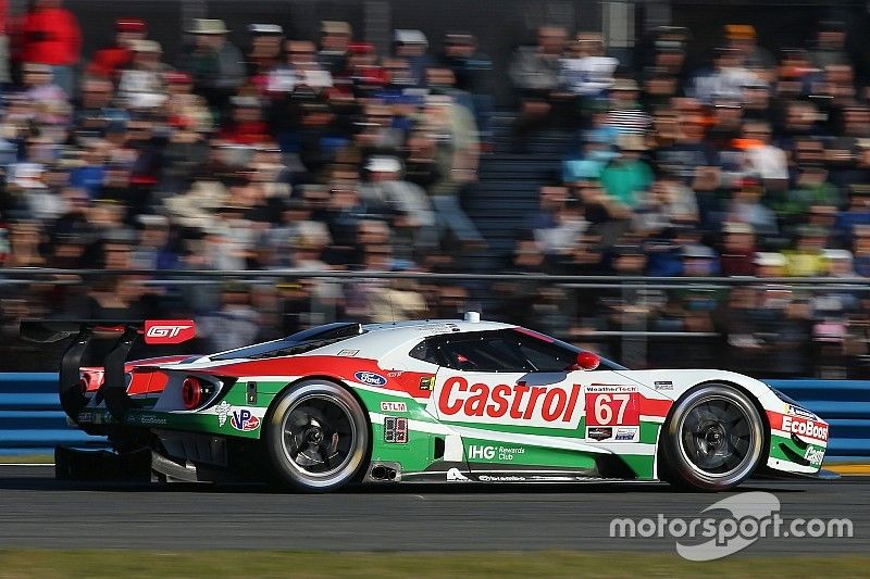 Pin By Modelismo Creativo On Racing Related Ford Gt Sports Car Racing Ford Racing