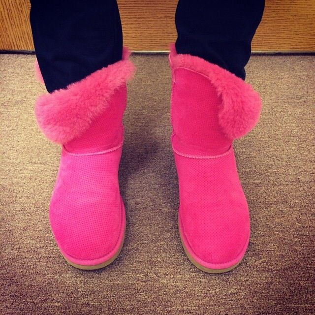 #womanshoes #fashion Ugg Boots Sale Are Here Waiting For You! Website For Ugg Bo… – Casual Outfits