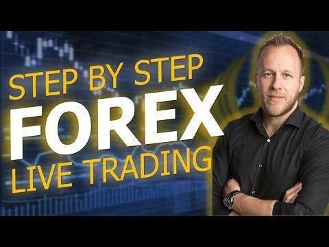How to become real cryptocurrency trader