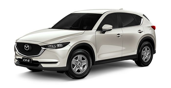 Mazda Cx 5 Maxx With Images Mazda Cx5 Mazda Best Compact Suv