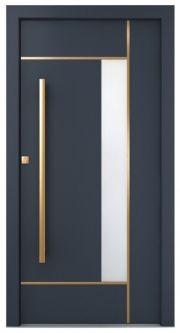 Hofstädter Ltd. – doors, windows – wood and plastic quality …