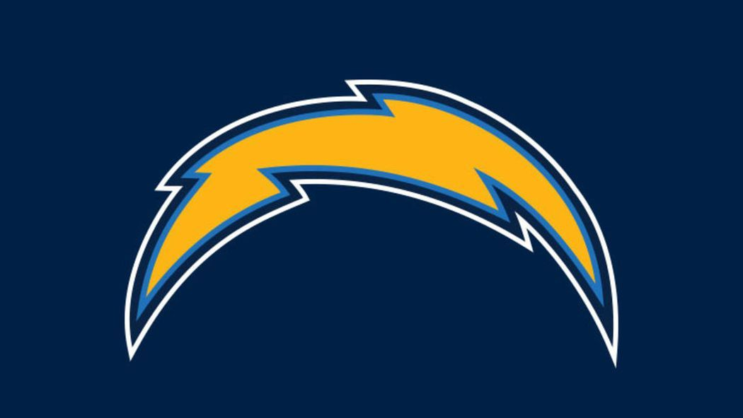 Pin On Eeee Sd La Chargers
