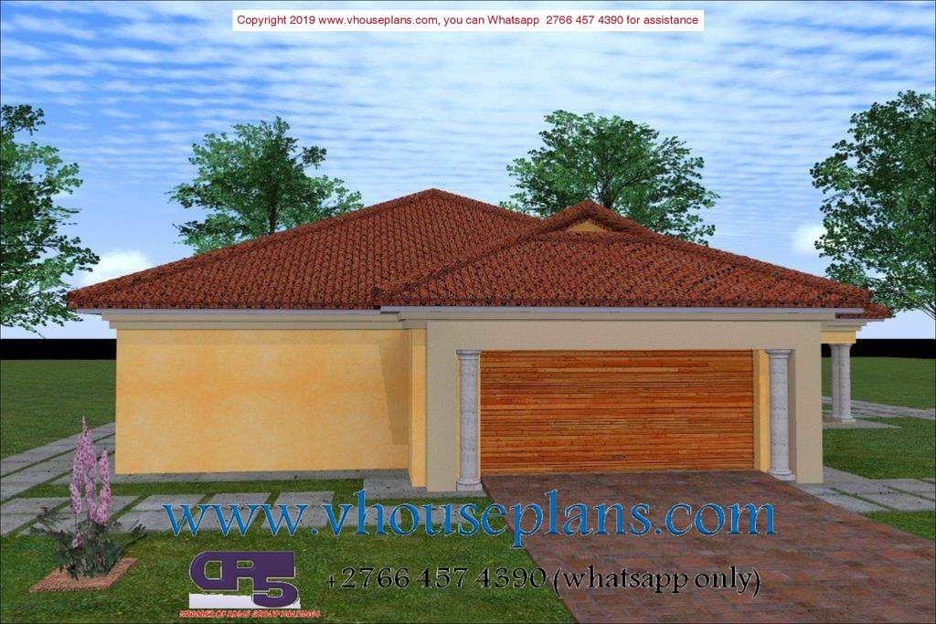 A w1904 Exterior paint colors, Exterior paint, Building