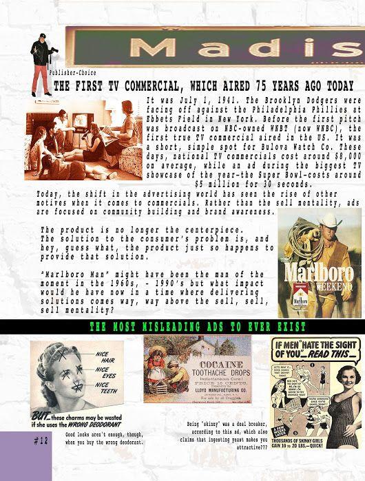 Pin by Kick Ass news publication, Ltd on Kick Ass news