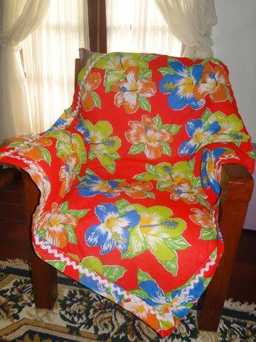 Manta de sof como usar pesquisa google inspira o em - Manta para sofa ...