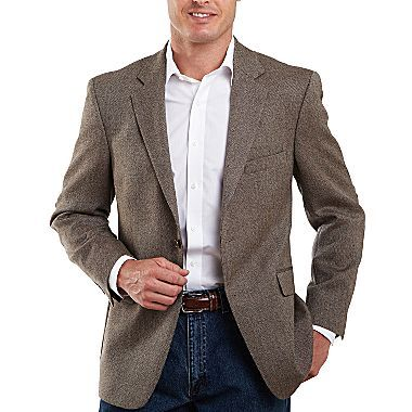 1000  images about Mens Sport Coats on Pinterest | Shops Utah and