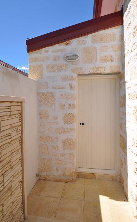Custom External Doors from Fremantle Door and Window & Ledge \u0026 Brace door | Northumberland | Pinterest | External doors ...