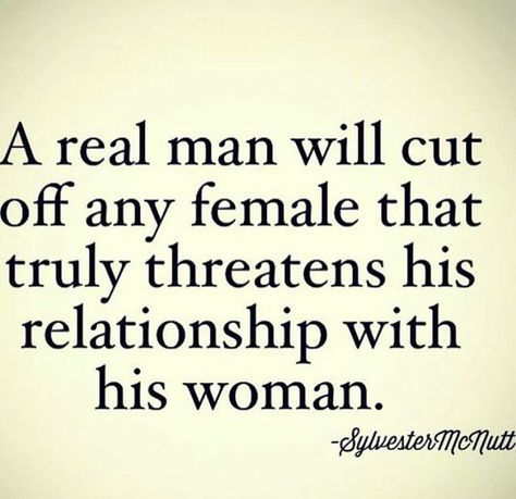 Super funny quotes for women karma cheated on Ideas