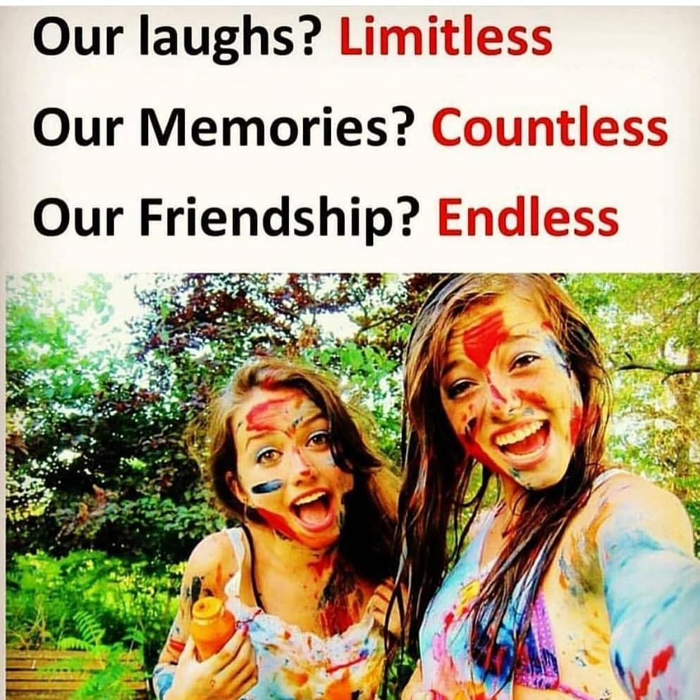 Aigyeℓ ѕayay Friendship Quotes Funny Friend Quotes For Girls Friends Quotes