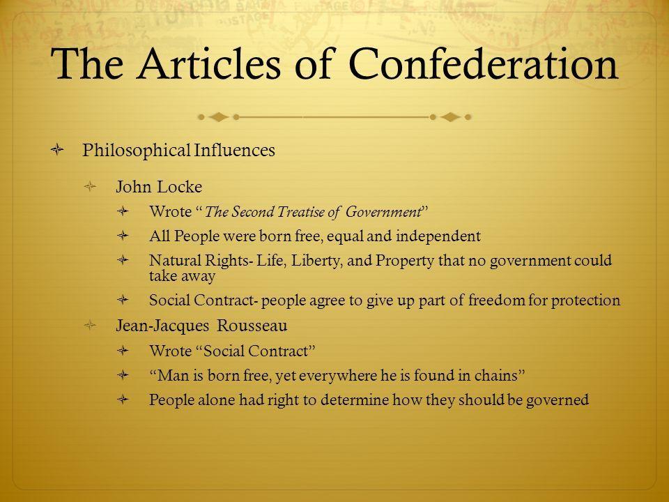 9 Enlightment Ideas Enlightment Social Contract Enlightenment