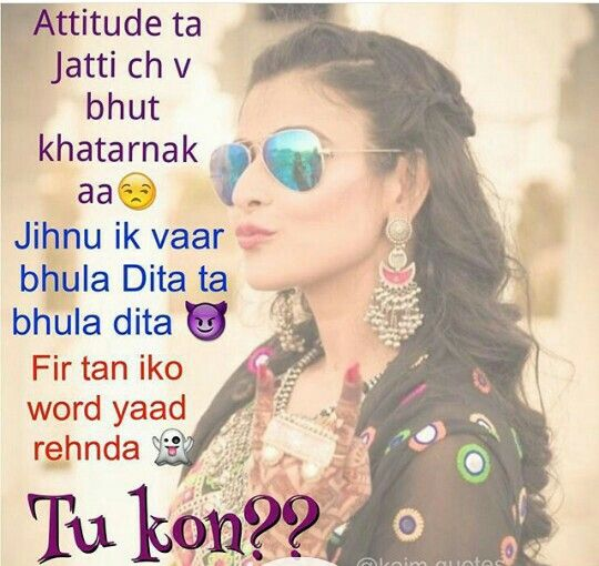 Pin By (^_-)----n@inA ........(b@by DoLL) On Savy