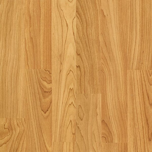 Supreme Click Smokey Mountain Maple 10.3mm Laminate With
