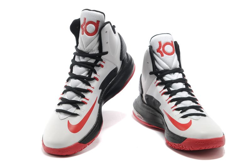 newest 87369 c406c 1000+ images about Nike Zoom KD 5 V on Pinterest   Nike zoom, The