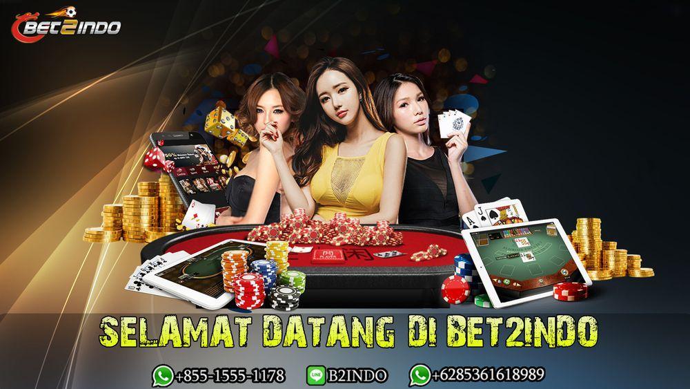 Pin On Agen Poker Online